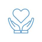 icon listen-respond-feedback